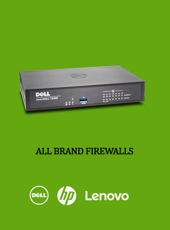 Firewall dealers in hyderabad