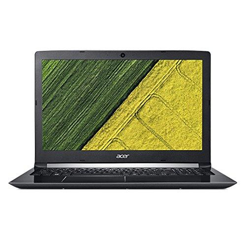 Acer Aspire 3 Thin A315 22 Laptop Dealers in Hyderabad, Telangana, Ameerpet