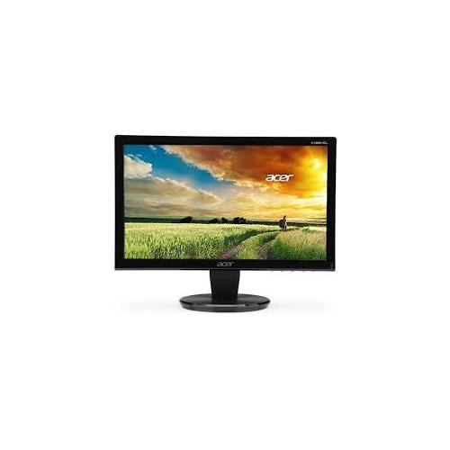 Acer DT653K A MM TJCSS 001 Monitor Dealers in Hyderabad, Telangana, Ameerpet