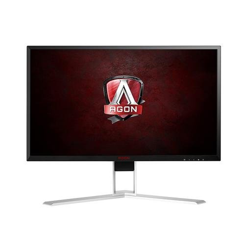 AOC Agon AG271F1G2 27 inch G Sync Gaming Monitor Dealers in Hyderabad, Telangana, Ameerpet