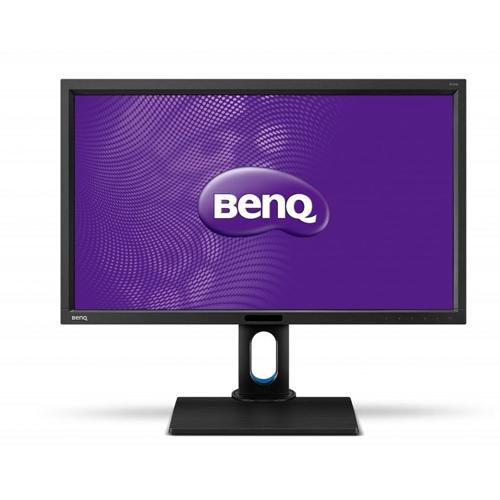 BenQ SE26101 Color Medical Endoscopy and Surgical Monitor Dealers in Hyderabad, Telangana, Ameerpet