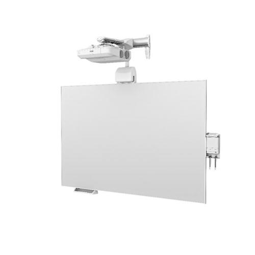BrightLink Pro 1470Ui WUXGA 3LCD Interactive Laser Display with All in One Whiteboard Wall Mount Dealers in Hyderabad, Telangana, Ameerpet