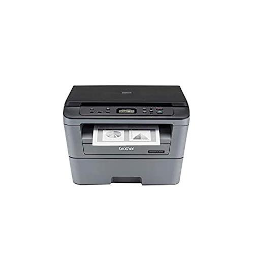 Brother DCP L2520D Multi Function Monochrome Laser Printer Dealers in Hyderabad, Telangana, Ameerpet