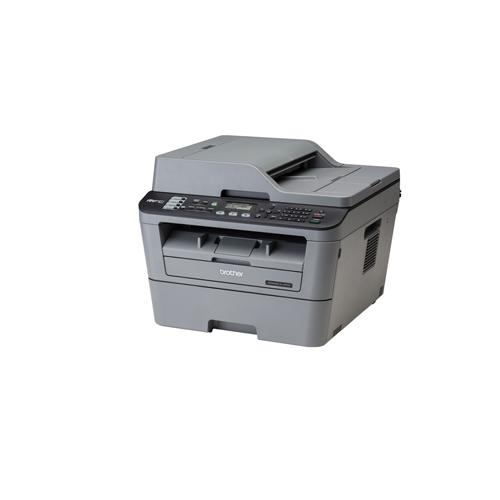 Brother MFC L2701D Monochrome Multi Function Laser Printer Dealers in Hyderabad, Telangana, Ameerpet