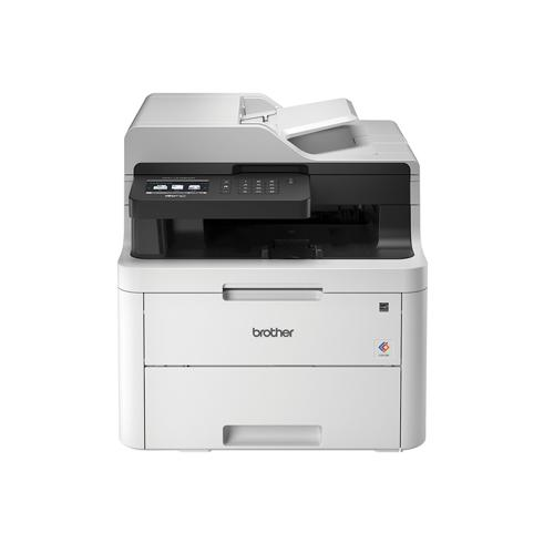 Brother MFC L3735CDN Colour Multi Function Printer Dealers in Hyderabad, Telangana, Ameerpet