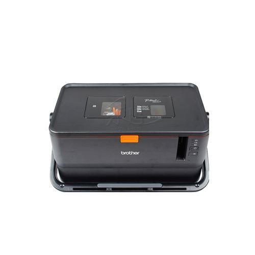 Brother PT E800T Industrial Labelling Machine Dealers in Hyderabad, Telangana, Ameerpet