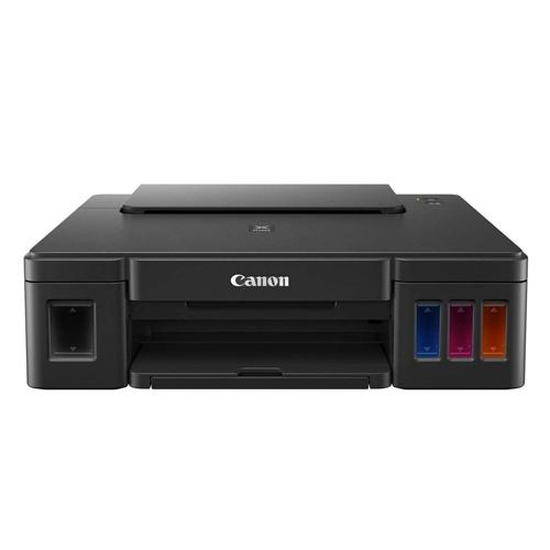 Canon Pixma G3000 All in One Wireless Ink Tank Colour Printer Dealers in Hyderabad, Telangana, Ameerpet
