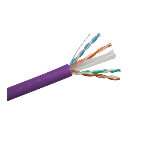 Cat 6 UTP LSZH CABLE Dealers in Hyderabad, Telangana, Ameerpet