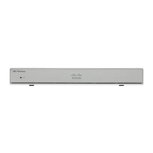 Cisco 1000 Series Integrated Services Router Dealers in Hyderabad, Telangana, Ameerpet