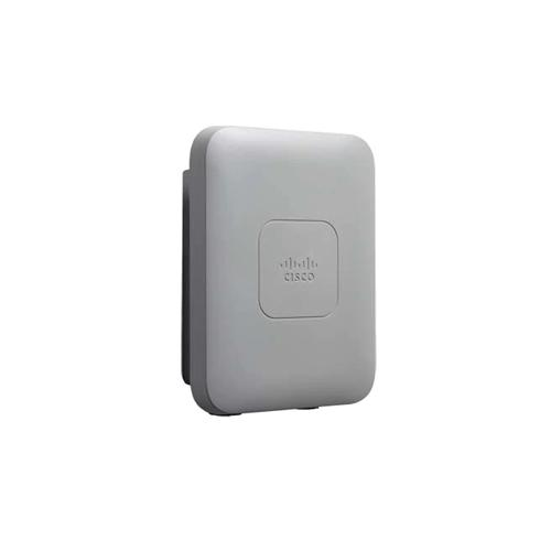 Cisco Aironet 1560 Series Outdoor Access Point Dealers in Hyderabad, Telangana, Ameerpet