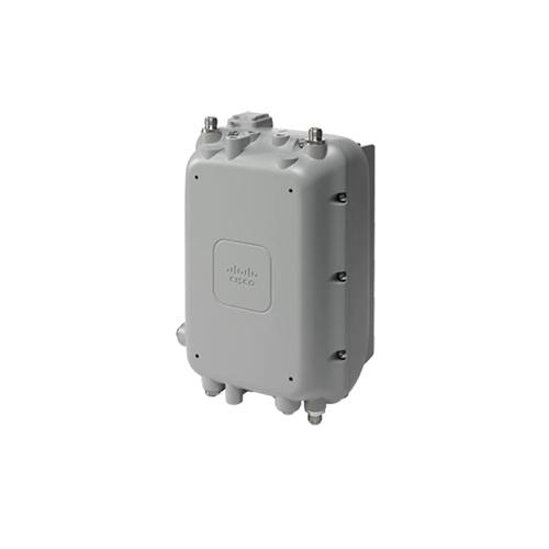 Cisco Aironet 1570 Series Outdoor Access Point Dealers in Hyderabad, Telangana, Ameerpet