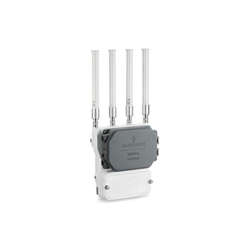 Cisco Catalyst IW6300 Heavy Duty Series Access Points Dealers in Hyderabad, Telangana, Ameerpet