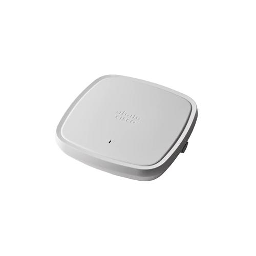 Cisco Embedded Wireless Controller on Catalyst Aaccess Point Dealers in Hyderabad, Telangana, Ameerpet