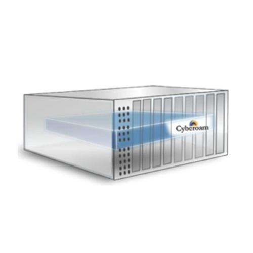 CRiV 1C Support upto 1 vCPU Dealers in Hyderabad, Telangana, Ameerpet
