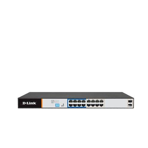 D Link DES F1009P E Unmanaged PoE Switch Dealers in Hyderabad, Telangana, Ameerpet