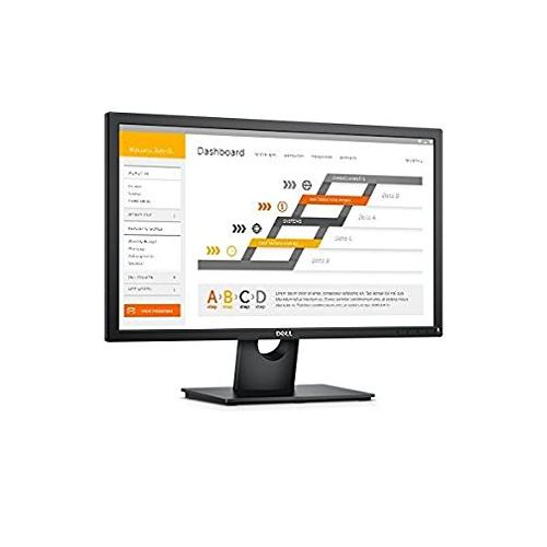 Dell 24 inch Monitor E2418HN Dealers in Hyderabad, Telangana, Ameerpet