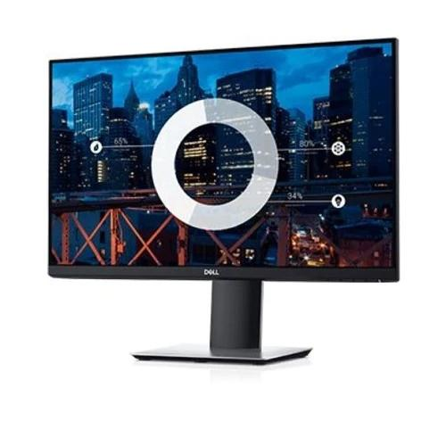 Dell 24inch Monitor P2419H Dealers in Hyderabad, Telangana, Ameerpet