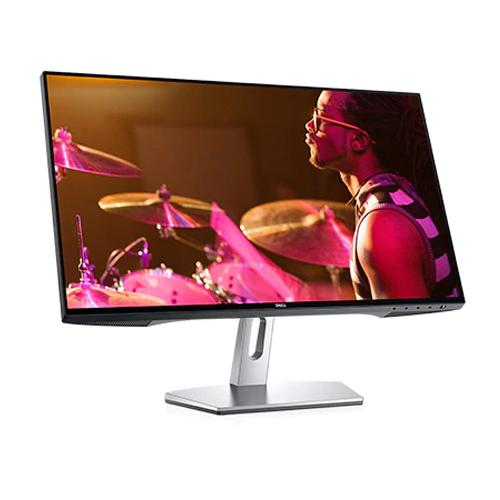 Dell 24inch S2419H Monitor Dealers in Hyderabad, Telangana, Ameerpet