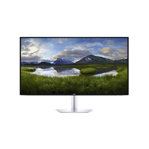 Dell 27 USB-C Ultrathin Monitor S2719DC Dealers in Hyderabad, Telangana, Ameerpet
