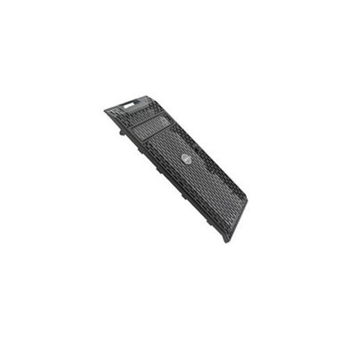 Dell 325 BBLM Bezel For PowerEdge T430 Dealers in Hyderabad, Telangana, Ameerpet