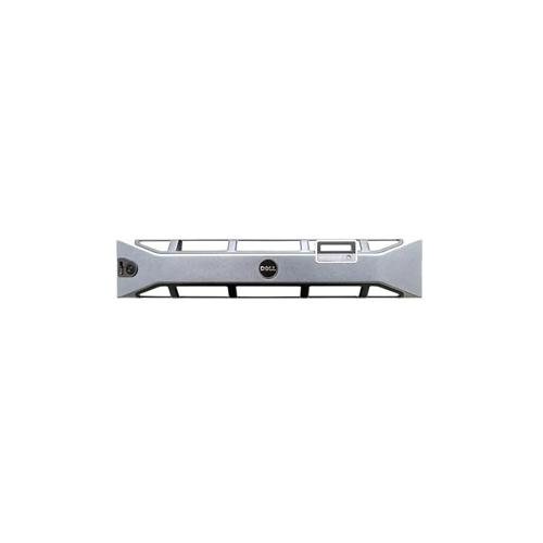 Dell 325 BBMJ Bezel For PowerEdge R430 10 Drive Chassis Dealers in Hyderabad, Telangana, Ameerpet