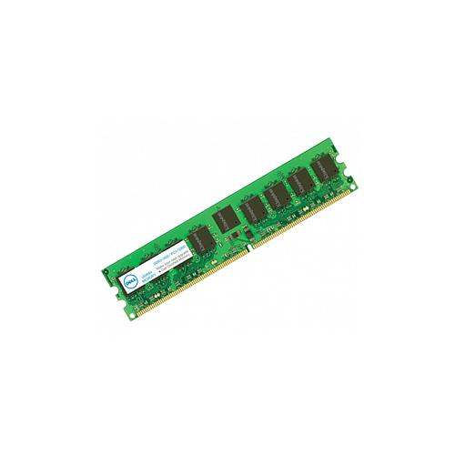 Dell 370 ABEP 4GB 1x4G 1600MHz Single Rank x4 Data Width UDIMM Low Volt Memory Dealers in Hyderabad, Telangana, Ameerpet