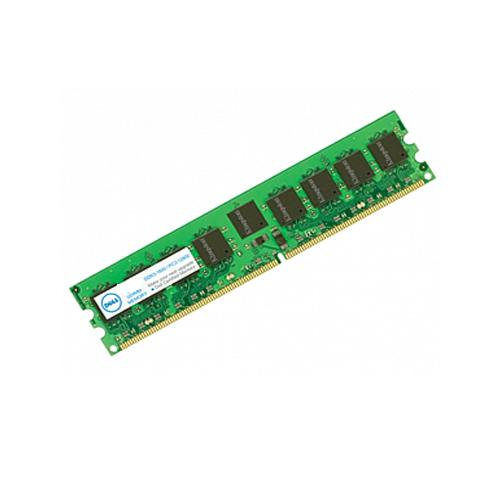 Dell 370 ABEP 4GB 1x4G 1600Mhz Single Ranked x4 Data Width UDIMM Low Volt Memory Dealers in Hyderabad, Telangana, Ameerpet