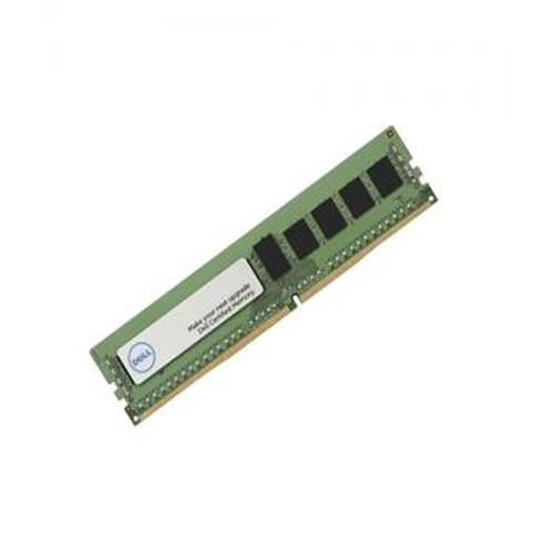 Dell 370 ABQW 8GB RDIMM 1600MHz Low Volt Dual Rank x8 Data Width Memory Dealers in Hyderabad, Telangana, Ameerpet