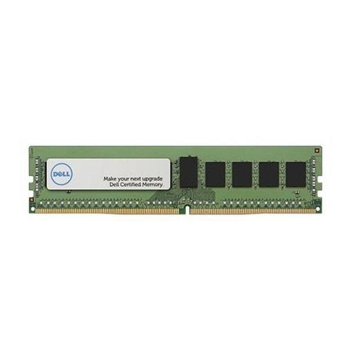 Dell 370 ACNW 32GB RDIMM 2400MHz Dual Rank x8 Data Width Memory Dealers in Hyderabad, Telangana, Ameerpet