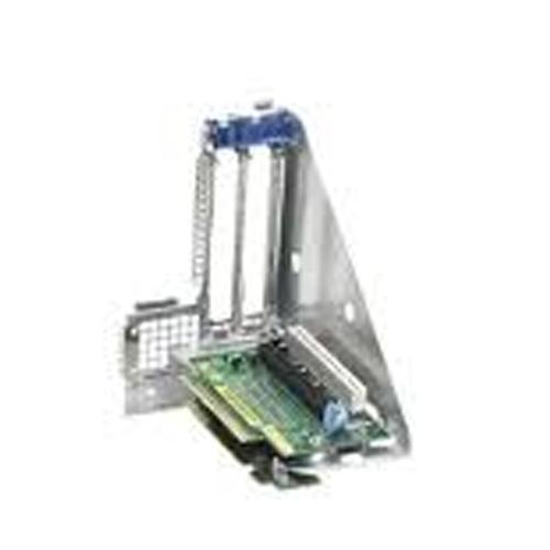 Dell 390 10179 PCIE Riser for Chassis with 2 Processor Dealers in Hyderabad, Telangana, Ameerpet