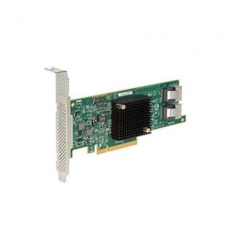 Dell 403 11054 LSI 9207 Integrated Passthrough Host Bus Adapter Dealers in Hyderabad, Telangana, Ameerpet