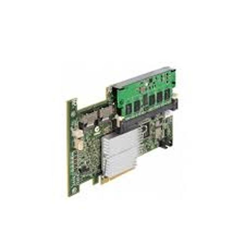Dell 405 12094 H310 Full Height Integrated Raid Controller Dealers in Hyderabad, Telangana, Ameerpet