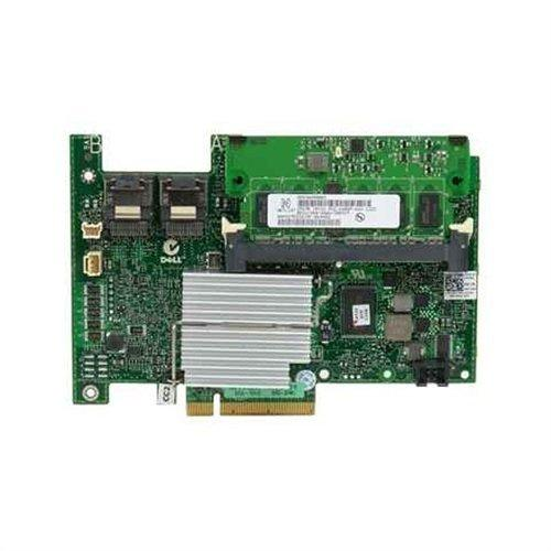 Dell 405 12099 H710 with 512MB Raid Card Controller Dealers in Hyderabad, Telangana, Ameerpet