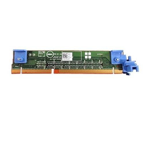 Dell 405 12105 Riser with 1 Add x16 PCIe Slot for x8 2 PCIe Chassis with 2 Processor Dealers in Hyderabad, Telangana, Ameerpet