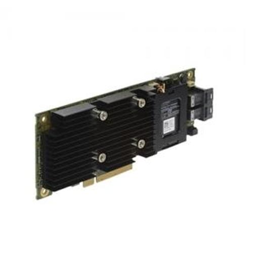 Dell 405 AACW PERC H730 2GB NV Cache Raid Controller Dealers in Hyderabad, Telangana, Ameerpet