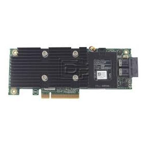 Dell 405 AADX PERC H730 1GB NV Cache Raid Controller Dealers in Hyderabad, Telangana, Ameerpet
