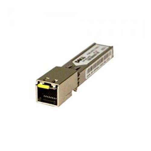 Dell 407 BBOU Networking Transceiver Switch Dealers in Hyderabad, Telangana, Ameerpet