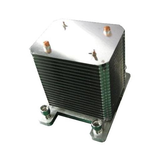 Dell 412 10125 Heatsink for CPU less than 130W Dealers in Hyderabad, Telangana, Ameerpet