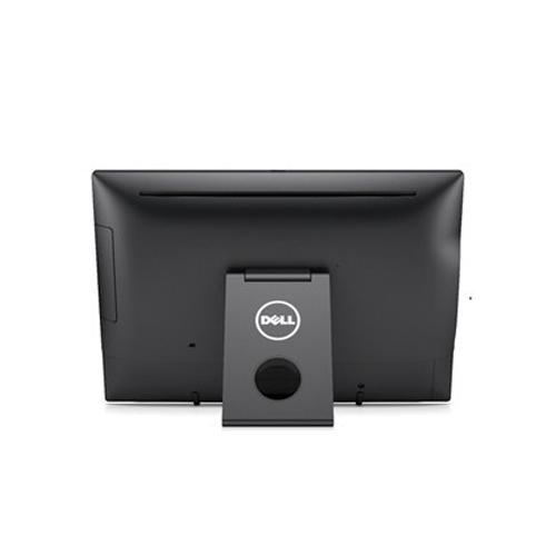 Dell Articulating Easel Stand for OptiPlex 3050 AIO Dealers in Hyderabad, Telangana, Ameerpet
