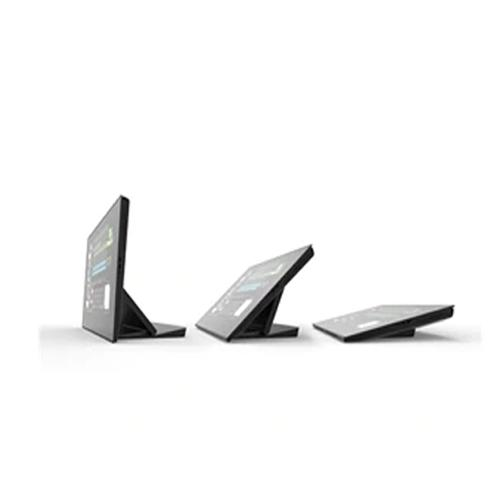 Dell Canvas Articulating Stand Dealers in Hyderabad, Telangana, Ameerpet