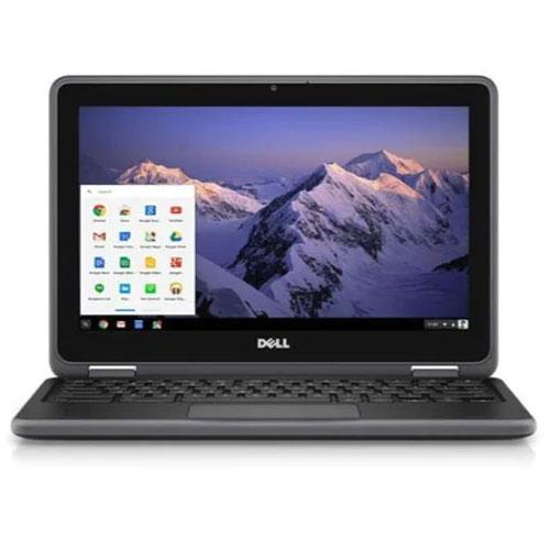 Dell ChromeBook C3181 C895GRY Laptop Dealers in Hyderabad, Telangana, Ameerpet