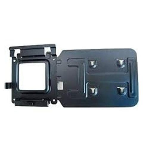 Dell Docking Station Mounting Kit MK15 Dealers in Hyderabad, Telangana, Ameerpet