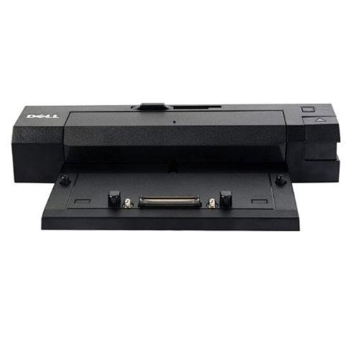 Dell E Port Plus Advanced Port Replicator with USB 3.0 Dealers in Hyderabad, Telangana, Ameerpet