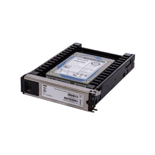 Dell EqualLogic 0941946 01 PS Caddy Tray Dealers in Hyderabad, Telangana, Ameerpet