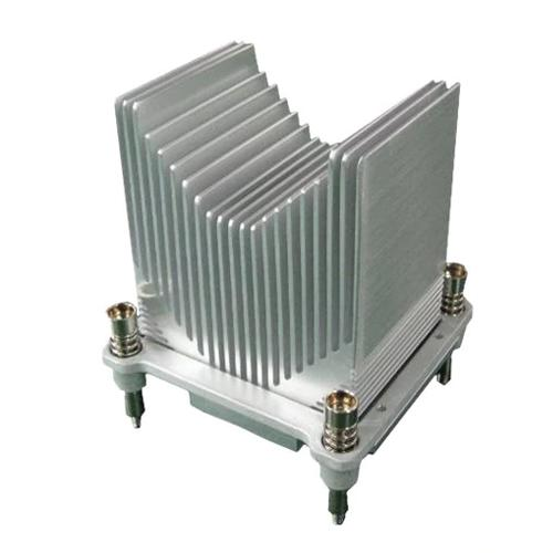 Dell Heat Sink for R740 R740XD 125W or greater CPU Dealers in Hyderabad, Telangana, Ameerpet