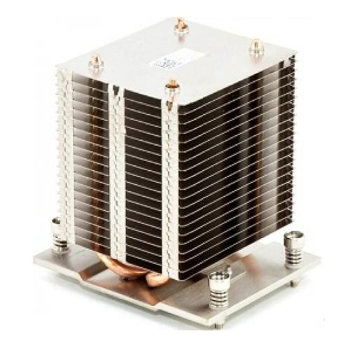 Dell Heat Sinks for PowerEdge T430 Dealers in Hyderabad, Telangana, Ameerpet