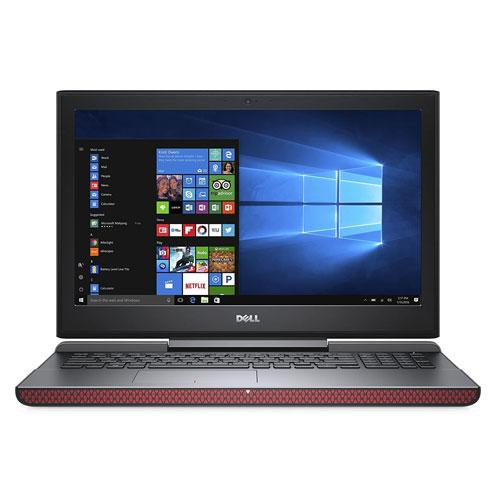 Dell Inspiron 15 7567 Gaming Laptop Dealers in Hyderabad, Telangana, Ameerpet
