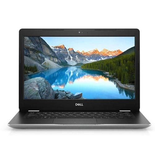 Dell Inspiron 15R 5537 W540221IN8 Laptop Dealers in Hyderabad, Telangana, Ameerpet
