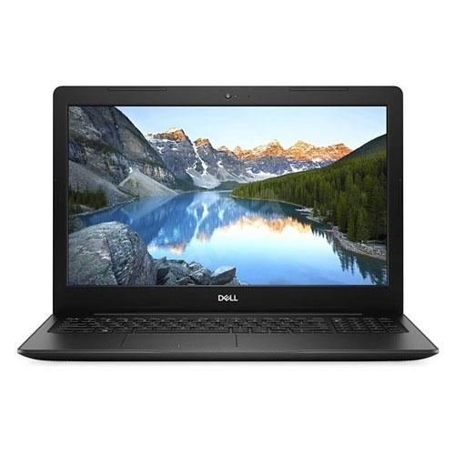 Dell Inspiron i3000 Laptop Dealers in Hyderabad, Telangana, Ameerpet