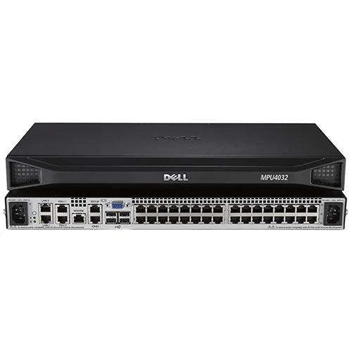 Dell KVM Switches Dealers in Hyderabad, Telangana, Ameerpet